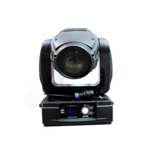 Robe ColorWash 1200E AT Moving Yoke Luminaire