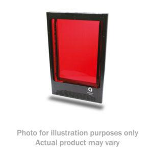 Chroma-Q M8-Lite Plus Colour Changer