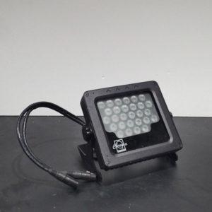 Chroma-Q Color Force Compact LED Wash