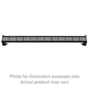 Chroma-Q Studio Force D 72 LED Batten