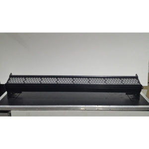 Chroma-Q Studio Force D 48 LED Batten