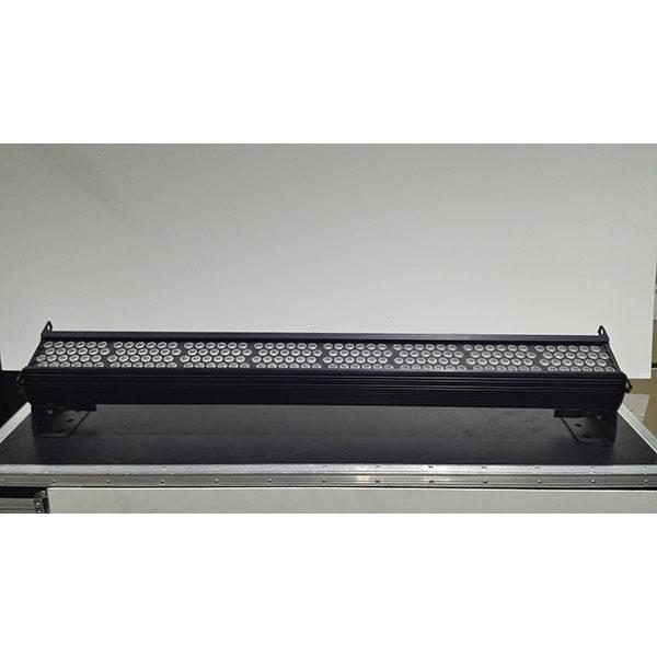 Chroma-QStudio Force D 48 LED Batten