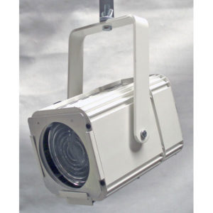 CCT Minuette Fresnel Lantern with 100mm Lens