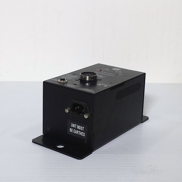 Chroma-Q Color Web Power Supply Unit For 160 Cells - DMX