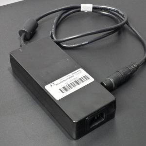 Chroma-Q AC/DC Adaptor for DC Powered Studio Force