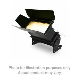 Chroma-QDiffuser Box Attachment