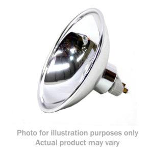 Kupo Par 46 Raylight Reflector - Narrow