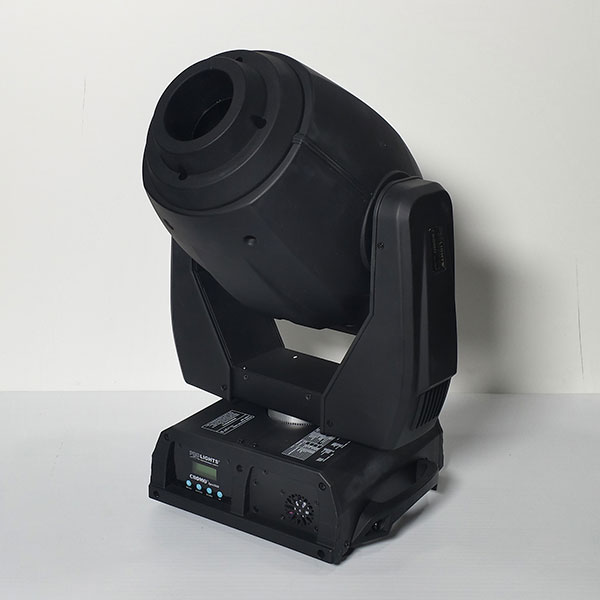 PROLIGHTS CROMOSPOT500 LED Moving Head Spot