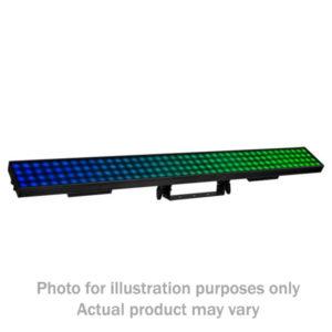 PROLIGHTS DIGIBAR160 LED Effects Bar