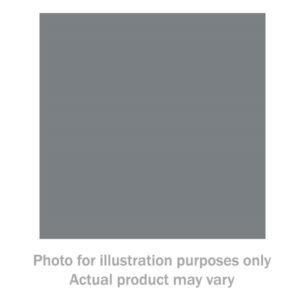 Rosco Supergel 398 Neutral Grey Roll
