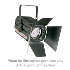 Spotlight COMBI PC Luminaire Range