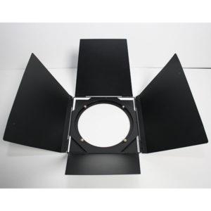 Spotlight Barndoor for Combi 5000W