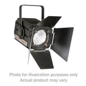 Spotlight Combi Fresnel 500W
