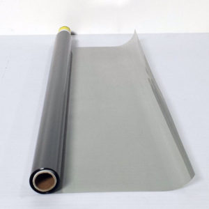 Roscolux 397 Grey Roll
