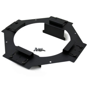 Universal Mounting Plate For Chroma-Q Plus