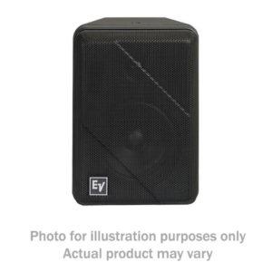 Electro-Voice S-40BT Full Range Loudspeaker