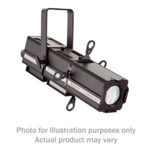 Spotlight miniPROFILE Zoom