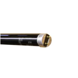 UV 36 Watt Tubes