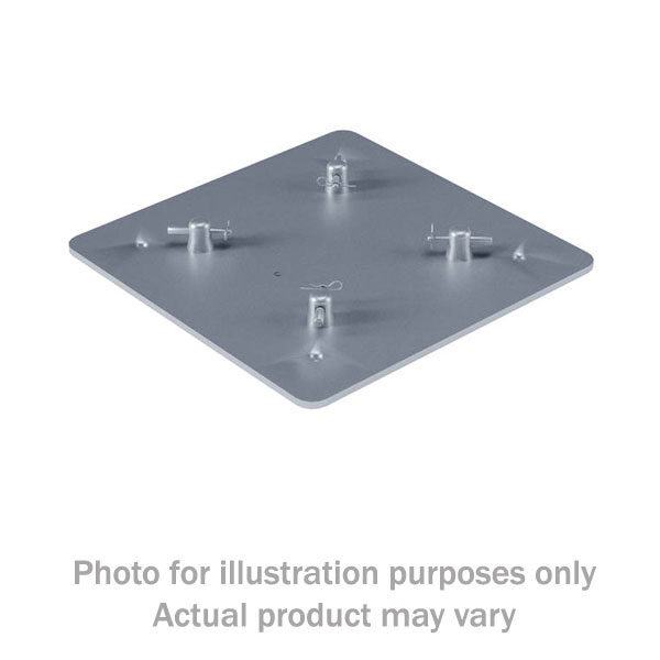 LitecUniversal 50cm Truss Floor Plate