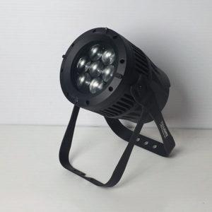 PROLIGHTS ARCLED7507QZOOMTZ LED Projector