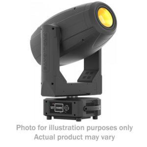LUMA 1500 SHUTTER 440W LED Moving Profile