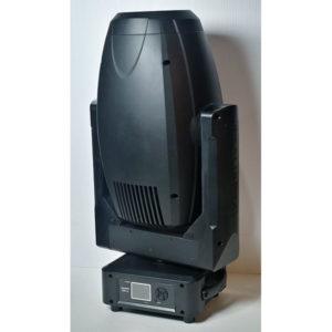 PROLIGHTS LUMA 1500 SHUTTER 440W LED Moving Profile