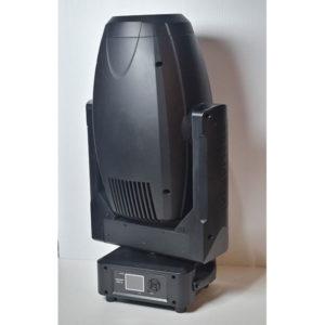 PROLIGHTS LUMA 1500 SPOT 440W LED Moving Profile