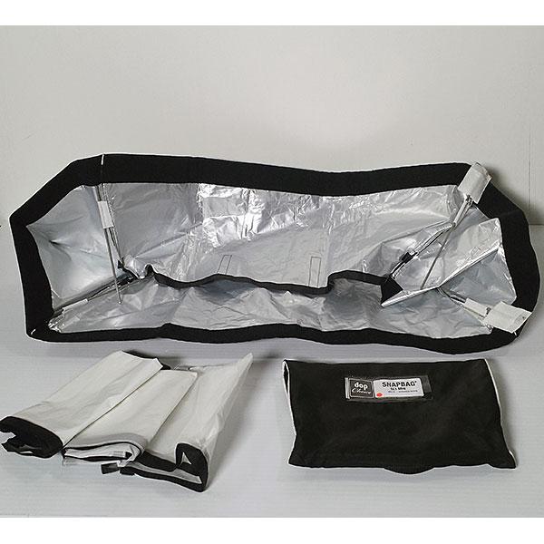 DMG Lumiere Soft Box Made By DoPChoice