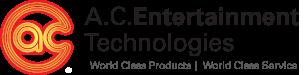 AC Entertainment Technologies Shop