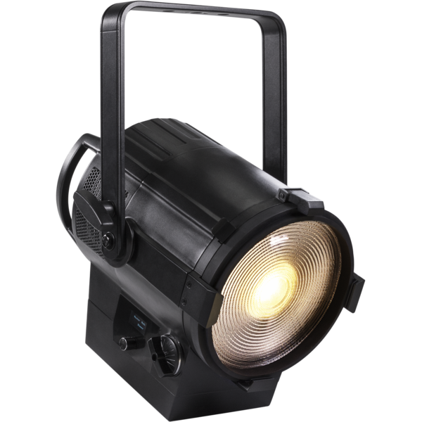 ProLights Eclipse Fresnel TU
