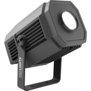 PROLIGHTS MOSAICO IP65 LED Gobo Projector