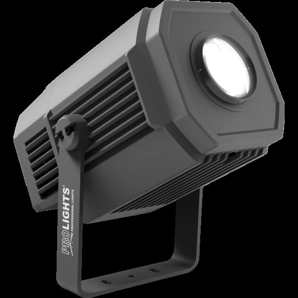 PROLIGHTS MOSAICO IP65 LED Gobo Projector