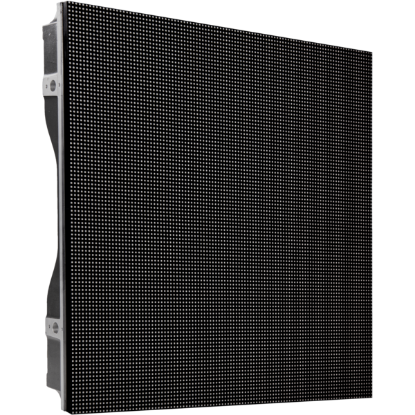PROLIGHTS AlphaPIX APIX4T LED Wall Panel