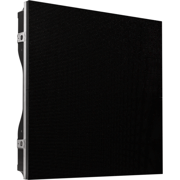 PROLIGHTS AlphaPIX APIX6 LED Wall Panel