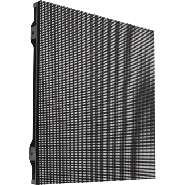 PROLIGHTS AlphaPIX APIX6T LED Wall Panel