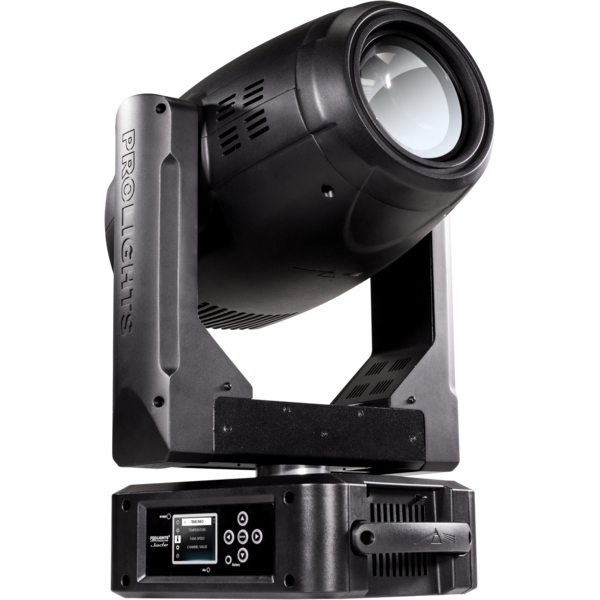 PROLIGHTS JADE Moving Hybrid Luminaire