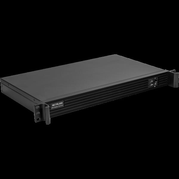 ProLights NovaStar MCTRL600