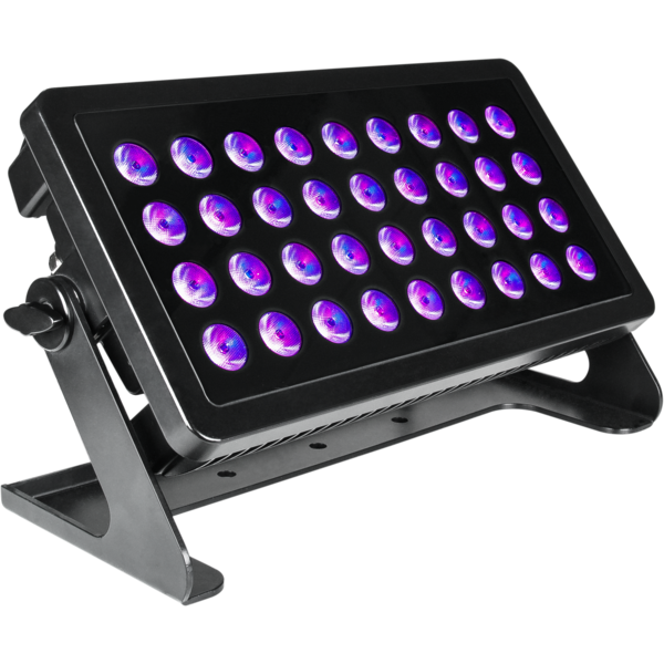 PROLIGHTS SOLAR IP65 Wash Light