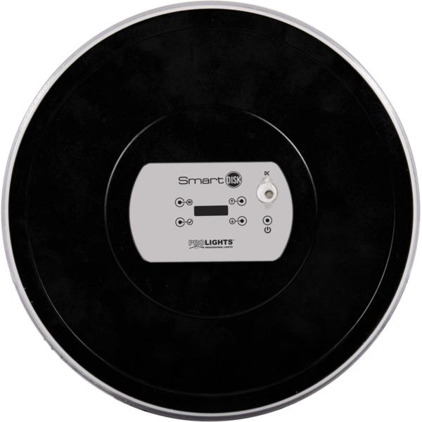 ProLights Smart Disk base