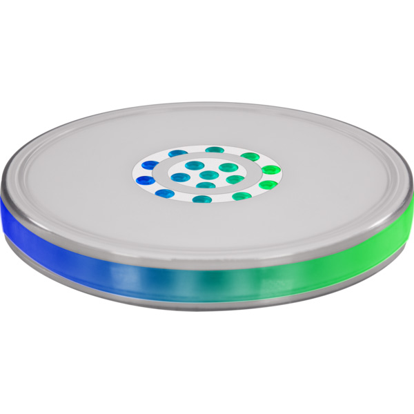 ProLights SmartDisk