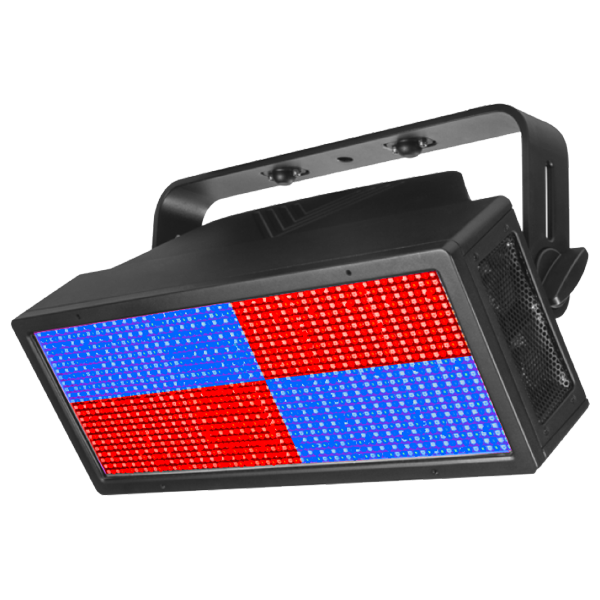 PROLIGHTS SUNBLAST 3000FC LED Strobe Light