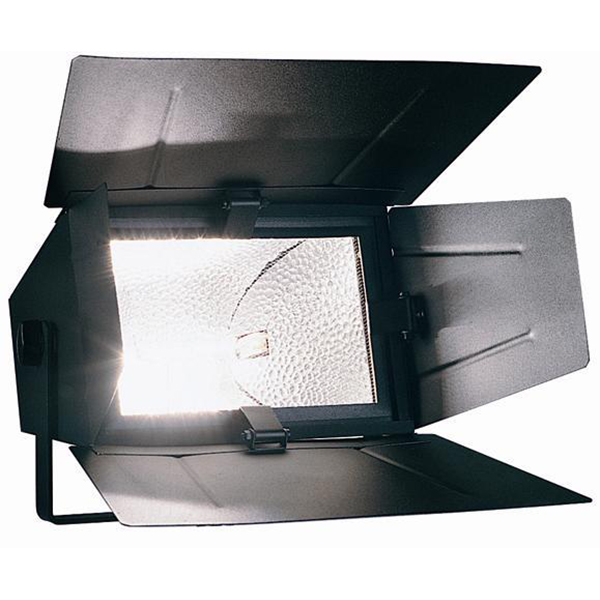 Spotlight RA 1 Floodlight