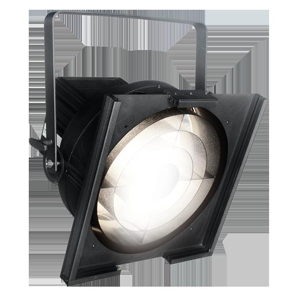 Spotlight RP 1280 BEAMLIGHT