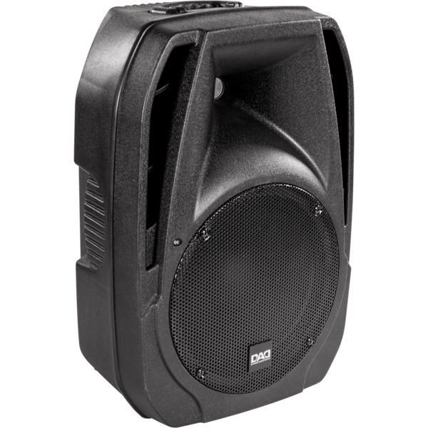 DAD IKOS Series Passive Speakers