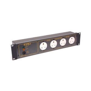 Audio Pro Audio 19inch Power Distro