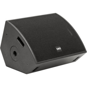 Audio Speakers Stage Monitors