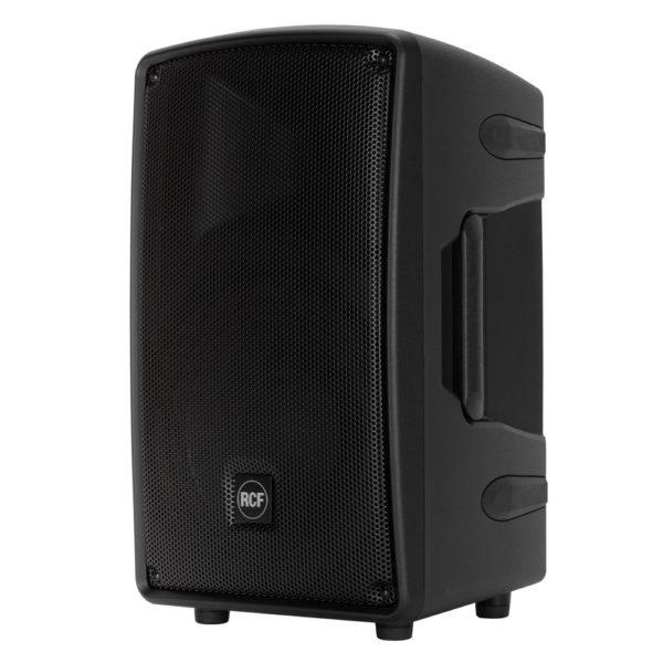 RCF D-Line MK4 Series Loudspeakers