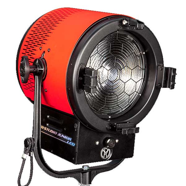 Mole-Richardson Vari-Studio Junior LED 400W
