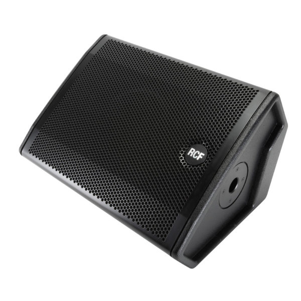 RCF NX Series Active Stage Monitor