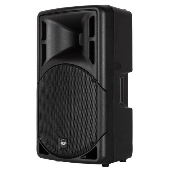 RCF ART 3 MK4 Series Loudspeakers